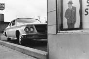 lee friedlander detroit 1963 lf