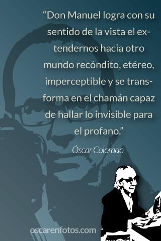 azul_oscar_colorado_manuel_alvarez_bravo_cita