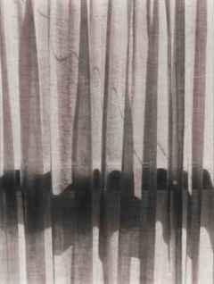 cortina_ca_19360
