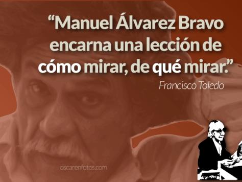 francisco_toledo_de_manuel_alvarez_bravo_cita