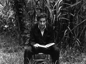 Octavio Paz. 1978