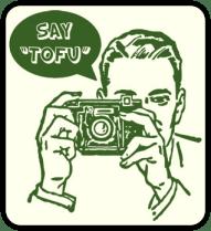 say-tofu