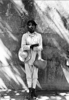 senor_de_papantla_1934-35