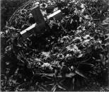 Sepulcro traspasado. 1937