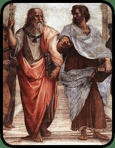 aristoteles-platon_rafael