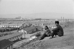 Ensayo %22El gran salto adelante%22 China 1958 Henri Cartier-Bresson 25