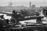 Ensayo %22El gran salto adelante%22 China 1958 Henri Cartier-Bresson 35