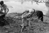 Ensayo %22El gran salto adelante%22 China 1958 Henri Cartier-Bresson 6