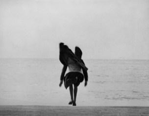 Hyères, France 1932 Henri Cartier-Bresson.