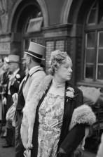 Inglaterra 1953 Henri Cartier-Bresson