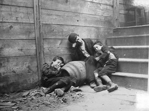 jacob_riis