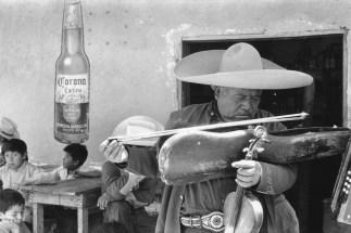 Los Remedios, México, 1963v