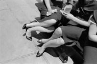 Cartier-Bresson San Francisco 1960 Henri Cartier-Bresson