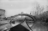 Torcello, cerca de Venecia, 1953 Henri Cartier-Bresson