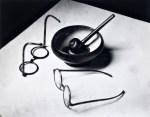 Andre-Kertesz-Mondrians-Pipe-and-Glasses-Paris1926-1024x804