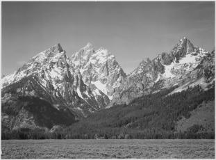 Ansel_Adams_-_National_Archives_79-AA-G11