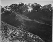 Ansel_Adams_-_National_Archives_79-AA-M03