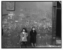 Bruce Davidson NYC6194