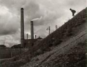 Down to the Factory Robert Doisneau, 1946