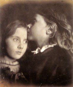 This work is in the public domain in the United States, and those countries with a copyright term of life of the author plus 100 years or less. This file has been identified as being free of known restrictions under copyright law, including all related and neighboring rights. Julia Margaret Cameron [Public domain], via Wikimedia Commons