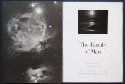 The Family of Man, 1955