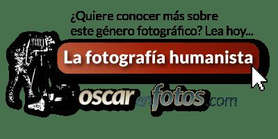 foto_humanista-promo3