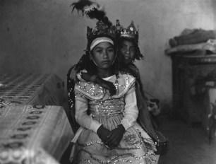 Graciela Iturbide inicios 10