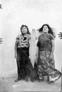 Graciela Iturbide Juchitán Juchitan 23
