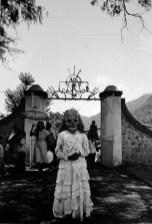 Graciela Iturbide Muerte 15