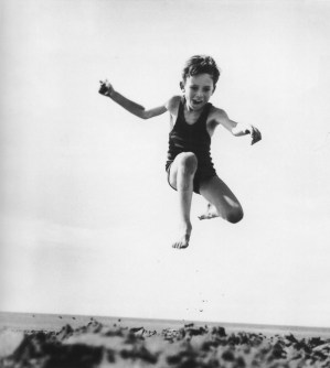 Jacques Henri Lartigue 19
