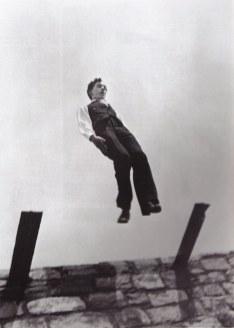 Jacques Henri Lartigue 7
