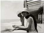 Jacques Henri Lartigue 9