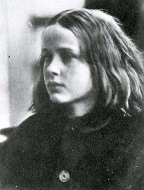 Julia Margaret Cameron 1