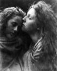 Julia Margaret Cameron 13