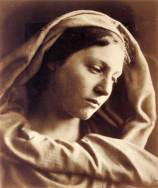 mary_mother_by_julia_margaret_cameron