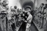 MEXICO. Guanajuato. 1957.Elliott Erwitt