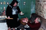 Richard Billingham 15