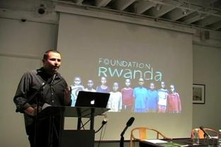 Jonathan Torgovnik Intended Consquences Rwanda 16