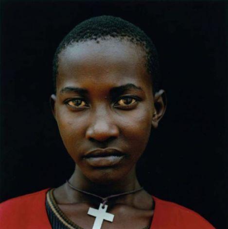 Jonathan Torgovnik Intended Consquences Rwanda 22