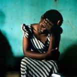 Jonathan Torgovnik Intended Consquences Rwanda 24