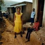 Jonathan Torgovnik Intended Consquences Rwanda 25
