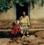 Jonathan Torgovnik Intended Consquences Rwanda 28
