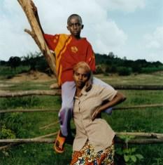 Jonathan Torgovnik Intended Consquences Rwanda 33