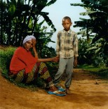 Jonathan Torgovnik Intended Consquences Rwanda 35