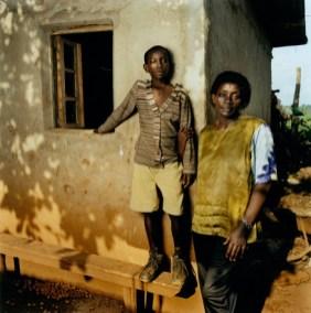 Jonathan Torgovnik Intended Consquences Rwanda 37
