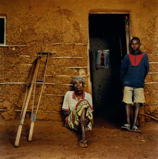 Jonathan Torgovnik Intended Consquences Rwanda 41