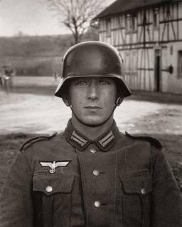 Nazi_1_August_Sander