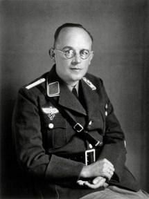 Nazi_3_August_Sander