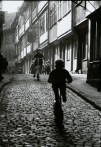 willy_ronis_11