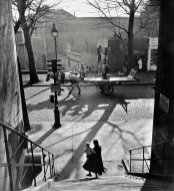 willy_ronis_24